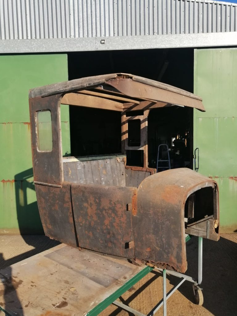 Cab-with-steel-clad-768x1024